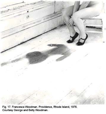 francesca-woodman2.jpg