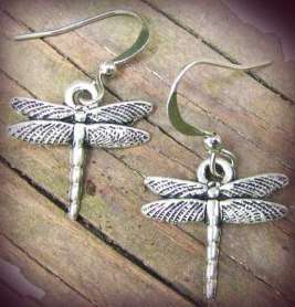 small dragonfly earrings 3 copy