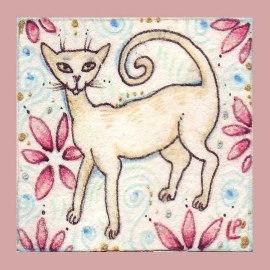 burmese cat picture 2