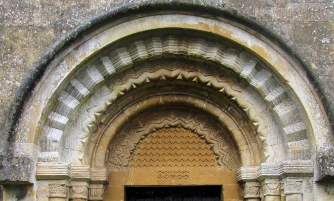 norman church doorway.jpg
