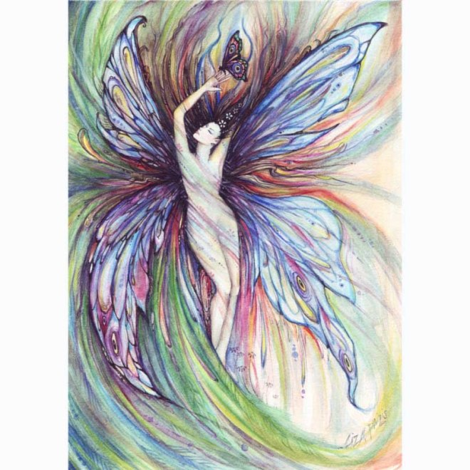 butterfly-fairy-picture