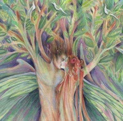 https://www.lizapaizis.com/product-page/tree-spirit-romantic-art-print-from-an-original-painting-of-lovers