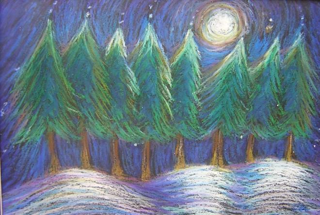 snownight-e1569617467784.jpg